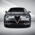 Alfa Romeo Giulietta Veloce 2016 21