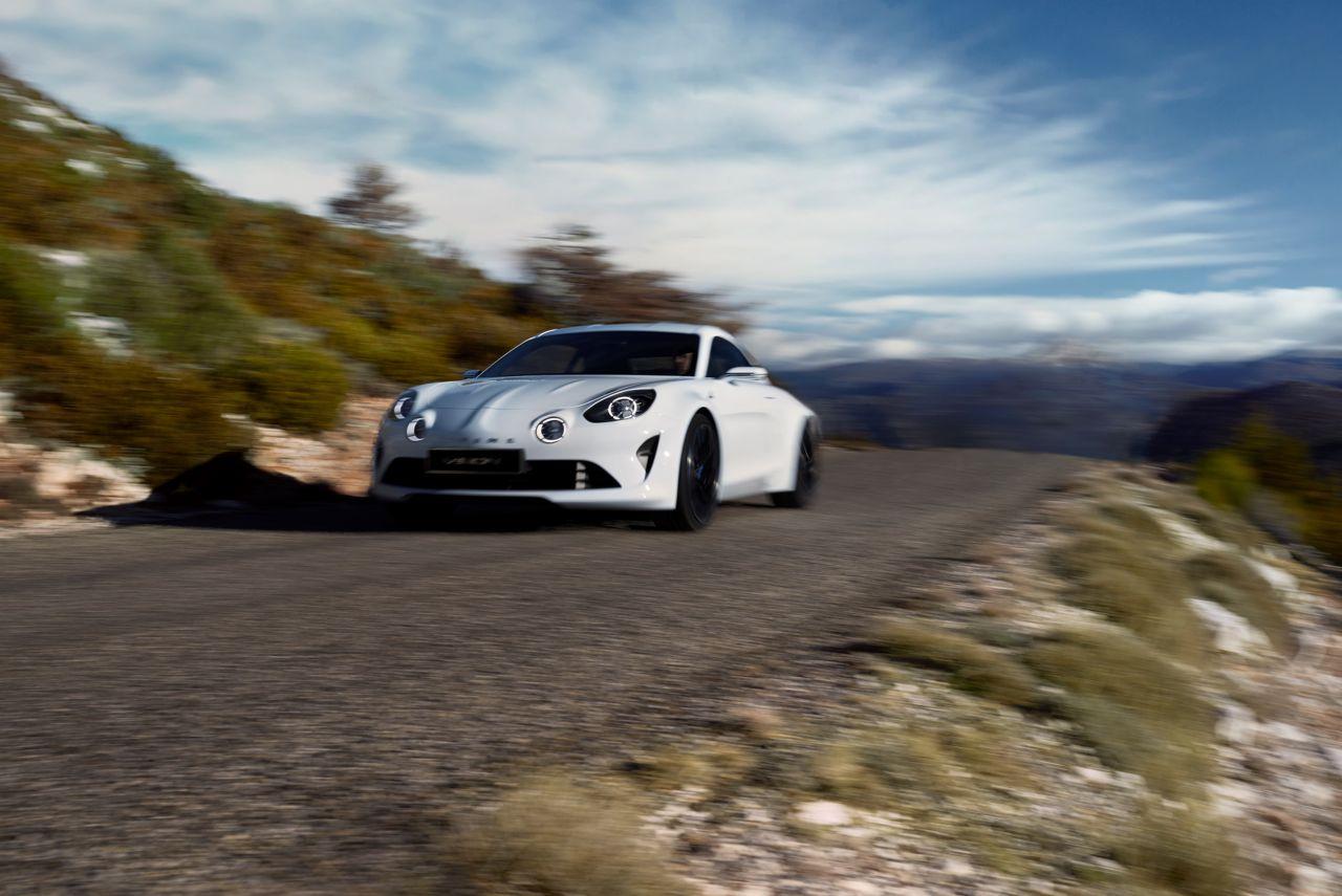 Alpine Vision Concept 2016 09
