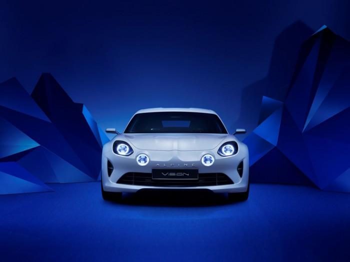 Alpine Vision Concept 2016 21