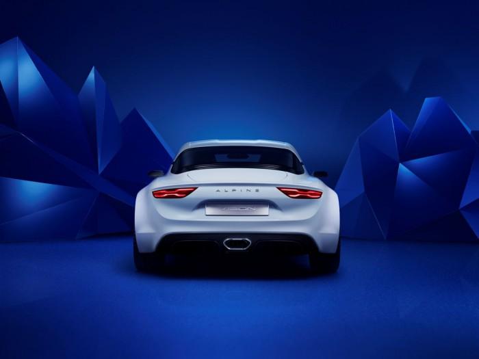 Alpine Vision Concept 2016 22