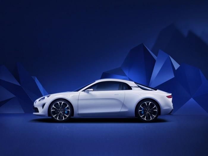 Alpine Vision Concept 2016 25