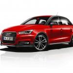 Audi A1 Active Kit 2016 01