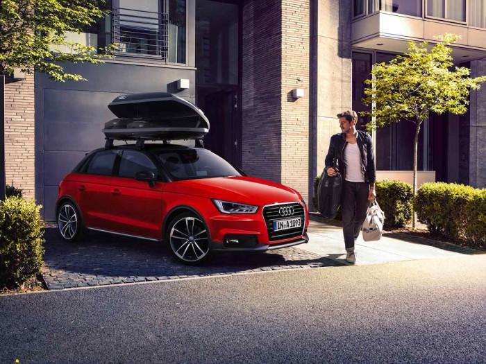 Audi A1 Active Kit 2016 03