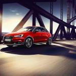 Audi A1 Active Kit 2016 04