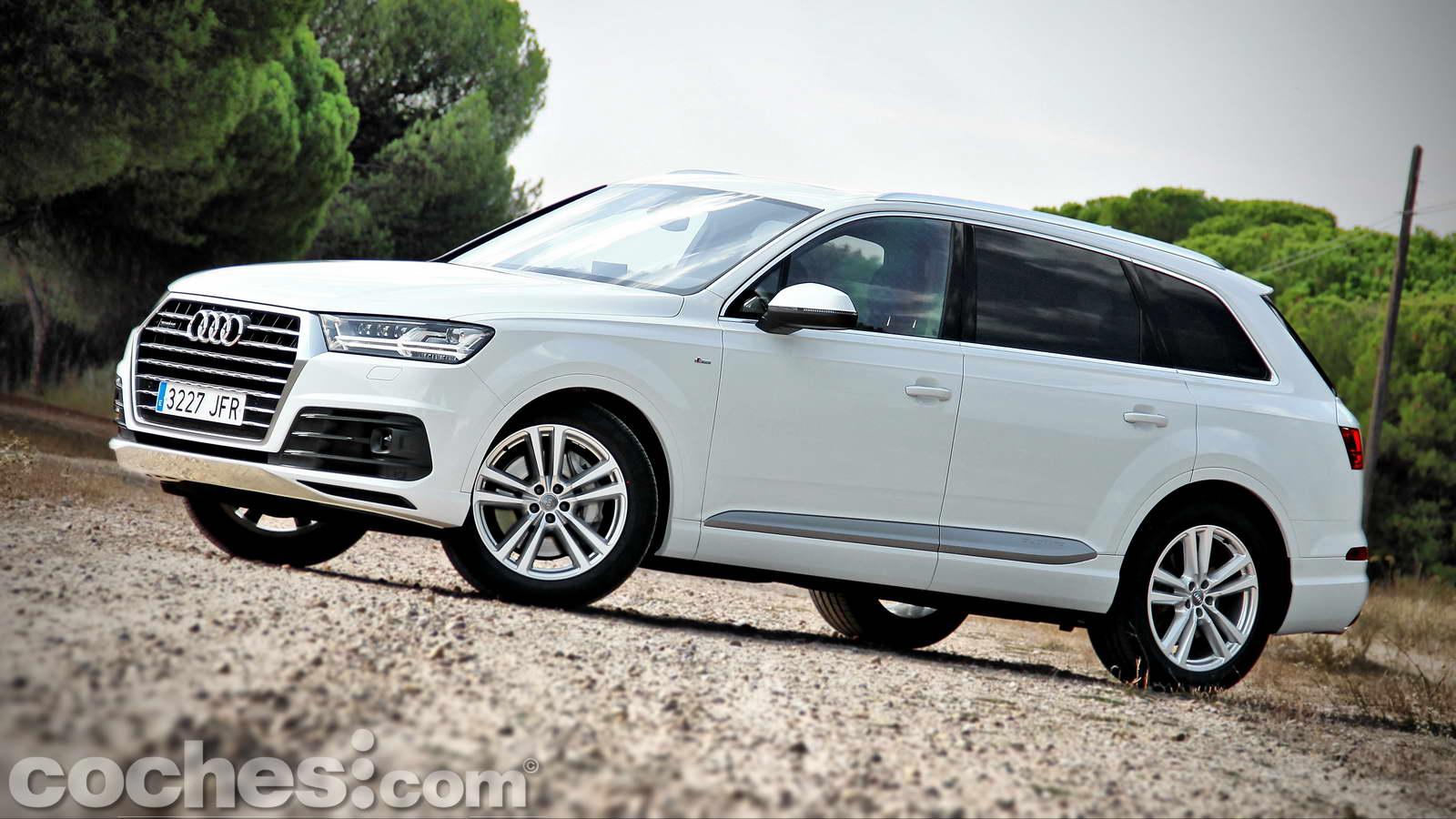 Audi_Q7_3.0TDI_quattro_001