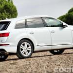 Audi_Q7_3.0TDI_quattro_002
