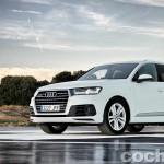 Audi_Q7_3.0TDI_quattro_003