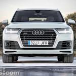 Audi_Q7_3.0TDI_quattro_004