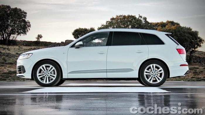 Audi_Q7_3.0TDI_quattro_005