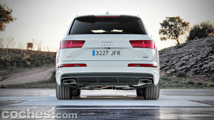 Audi_Q7_3.0TDI_quattro_006