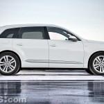 Audi_Q7_3.0TDI_quattro_007