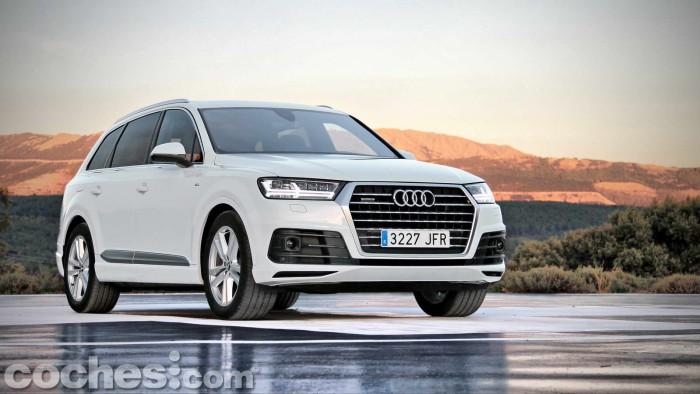 Audi_Q7_3.0TDI_quattro_008