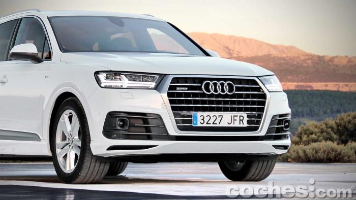 Audi_Q7_3.0TDI_quattro_009
