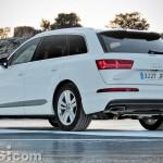 Audi_Q7_3.0TDI_quattro_010