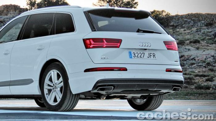Audi_Q7_3.0TDI_quattro_011