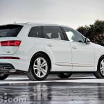 Audi_Q7_3.0TDI_quattro_012