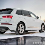 Audi_Q7_3.0TDI_quattro_013