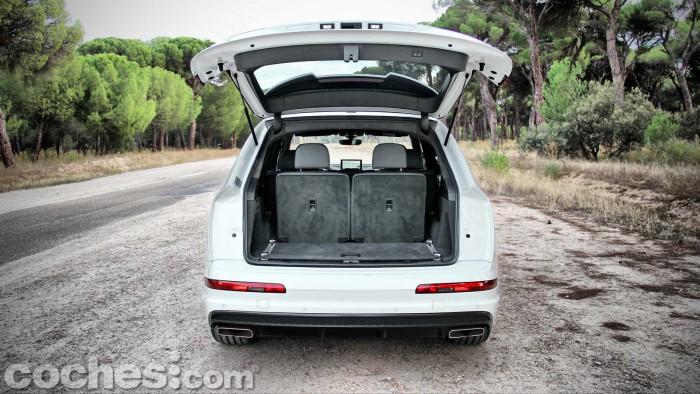 Audi_Q7_3.0TDI_quattro_014