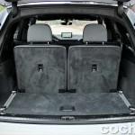 Audi_Q7_3.0TDI_quattro_015