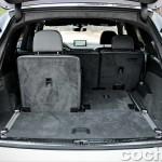 Audi_Q7_3.0TDI_quattro_016
