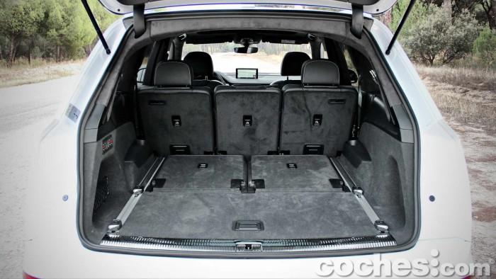 Audi_Q7_3.0TDI_quattro_017