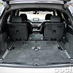 Audi_Q7_3.0TDI_quattro_018