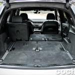 Audi_Q7_3.0TDI_quattro_019