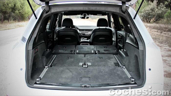 Audi_Q7_3.0TDI_quattro_020
