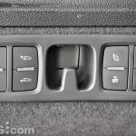Audi_Q7_3.0TDI_quattro_023