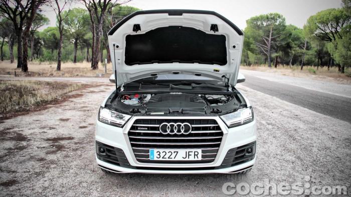 Audi_Q7_3.0TDI_quattro_024
