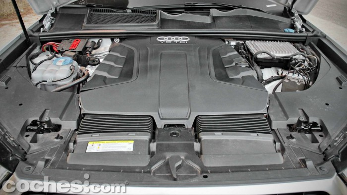 Audi_Q7_3.0TDI_quattro_025