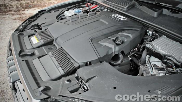 Audi_Q7_3.0TDI_quattro_026