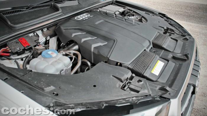 Audi_Q7_3.0TDI_quattro_027