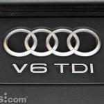 Audi_Q7_3.0TDI_quattro_028