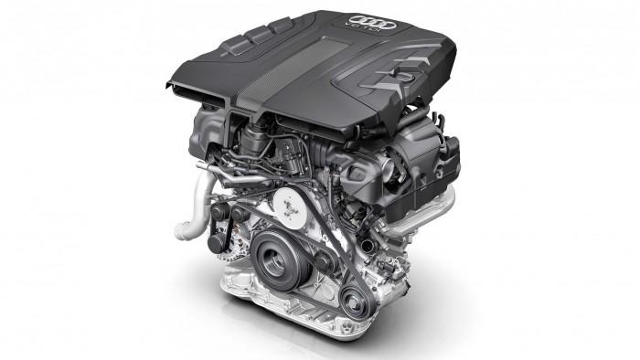 Audi_Q7_3.0TDI_quattro_029