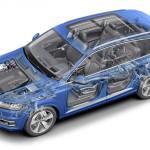 Audi_Q7_3.0TDI_quattro_031