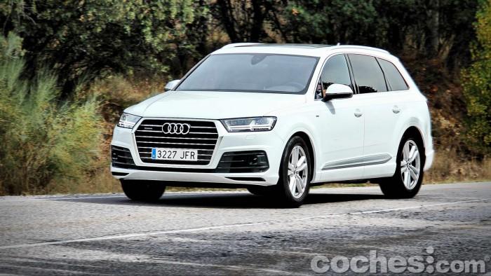 Audi_Q7_3.0TDI_quattro_032
