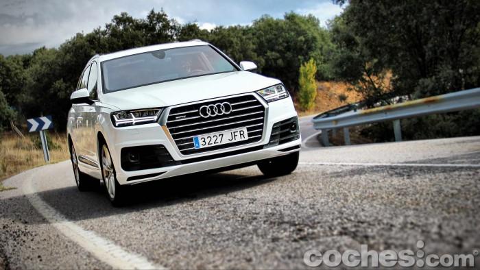 Audi_Q7_3.0TDI_quattro_033