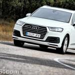 Audi_Q7_3.0TDI_quattro_034