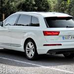 Audi_Q7_3.0TDI_quattro_035