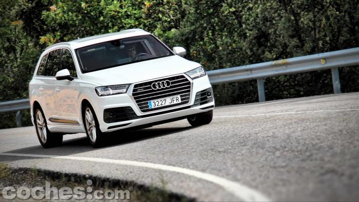 Audi_Q7_3.0TDI_quattro_036