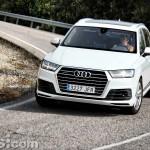 Audi_Q7_3.0TDI_quattro_037