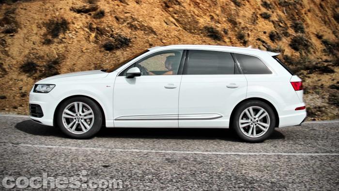 Audi_Q7_3.0TDI_quattro_038