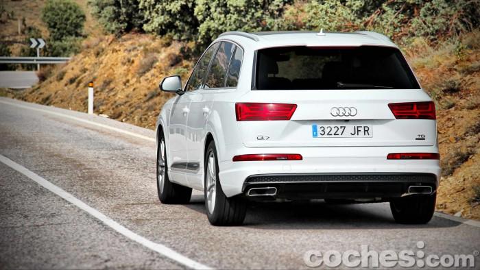Audi_Q7_3.0TDI_quattro_039