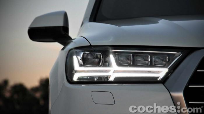 Audi_Q7_3.0TDI_quattro_042