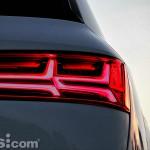 Audi_Q7_3.0TDI_quattro_043