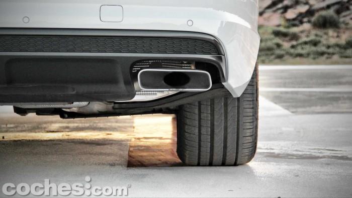 Audi_Q7_3.0TDI_quattro_044