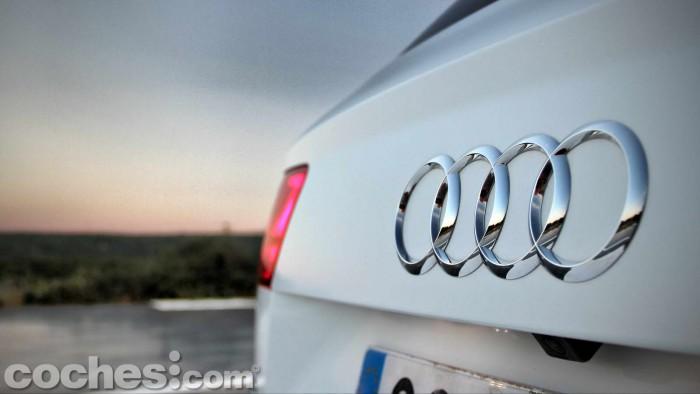 Audi_Q7_3.0TDI_quattro_045
