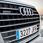 Audi_Q7_3.0TDI_quattro_046