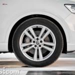 Audi_Q7_3.0TDI_quattro_047